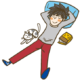 睡眠不足のときに自分の体に起こる10の事とは?睡眠負債の健康影響について!