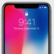 世界的なチップ供給不足により、AppleのiPhoneやスマホの生産に影響を与える?