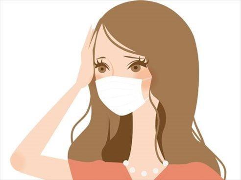 コロナ感染予防対策