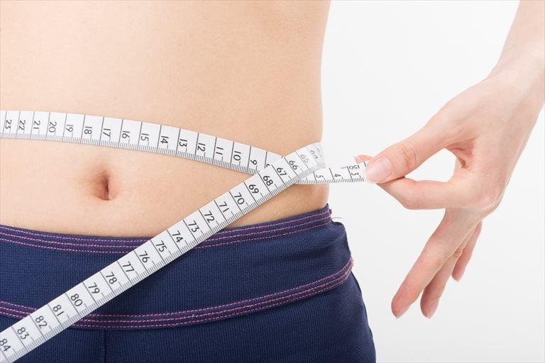 ダイエット脂肪
