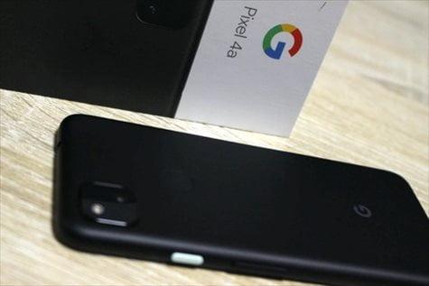 googlepixel4a