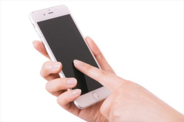 iphone9se