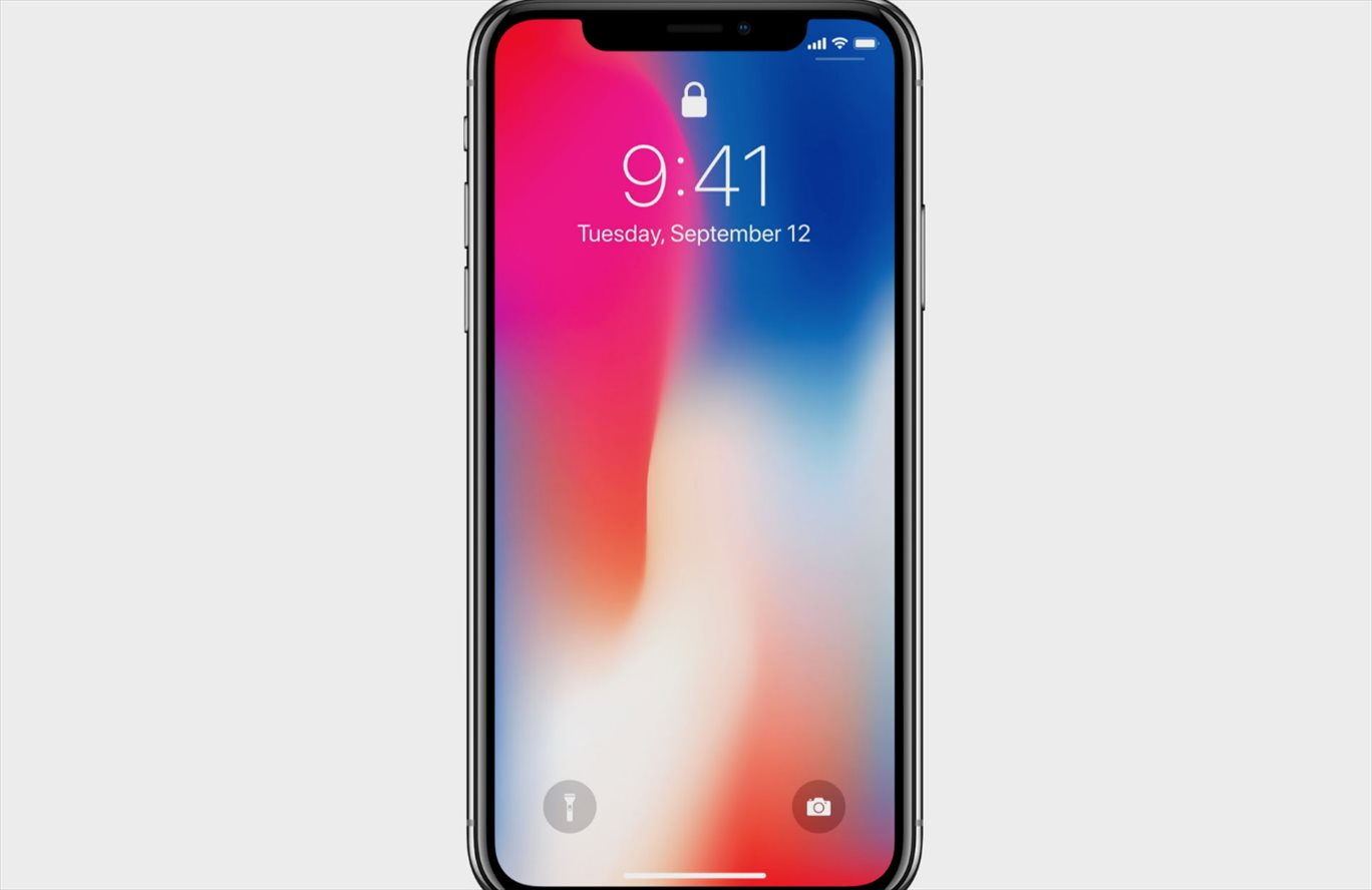 iphone移行