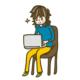 HTMLコードと検索エンジンの成功要因とは?SEO対策プロのアドバイス!