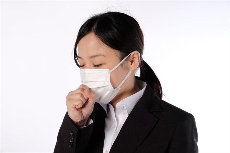 マスク在庫速報